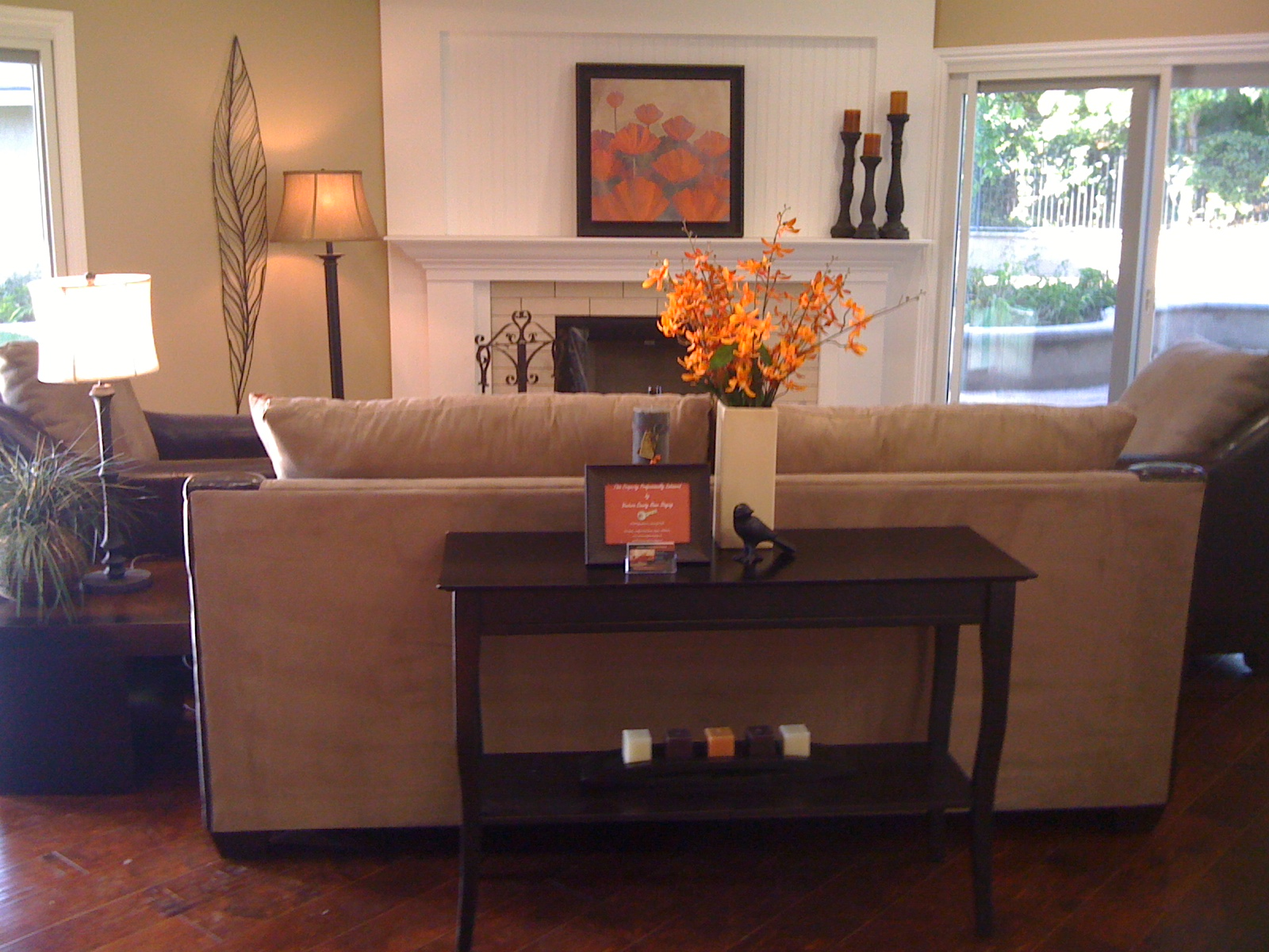 Las Posas Estates in Camarillo Extreme Home Makeover on home walls, home countertops, home garden ideas, home kitchen, home windows, home garden trees, home furnishings, home design, home funeral services, home couch, home upholstery fabric, home decor, home appliances, home bed, home cell phones, home mirrors, home art collection, home sofa sleepers, home health, home roof systems,
